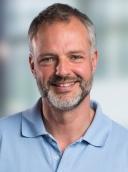 Dr. med. dent. Dirk Ruhwinkel