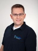 Dr. med. dent. Stephan Heußinger