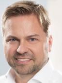 Dr. med. dent. Marcus Gläßl