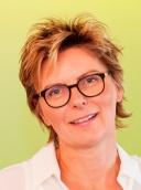 Karin Bürger-Halbedel