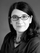Birgit Suhre