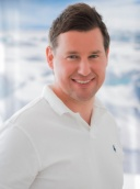 Dr. med. Matthias Jungbeck