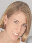 Dr. med. Nina Sturm