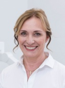 Dr. Petra Wanda Mild