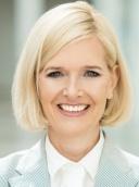 Dr. med. Daniela Grenacher-Horn