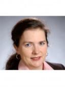 Dr. med. dent. Claudia Schroeder M.Sc., M.Sc.