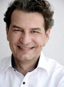 Donatus Bock