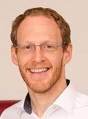 Dr. Matthias Kiefl