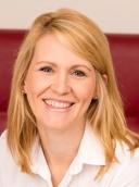 Dr. Eva-Maria Christ-Kiefl