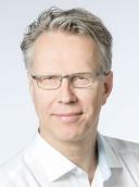 Dr. med. Oliver Oetke