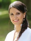 Dr. med. dent. Bianca Römer