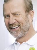 Dr. med. dent. Franz-Jochen Mellinghoff, M.Sc., Ph.D.