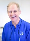 Dr. Herbert Brinkhoff