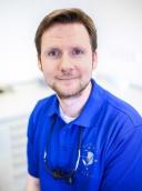 Dr. Jan Brinkhoff