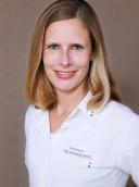 Dr. med. dent. Sonja Hagn