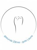 Gemeinschaftspraxis Dr. Rentschler und Dr. Zimmermann