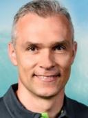 Dr. Stefan Ahrens