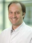 Prof. Dr. med. Robert Ehehalt