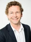 Dr. med. dent. Philipp Moritz
