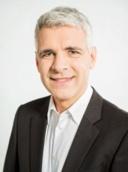 Dr. Wilhelm Vogelbusch M.Sc.