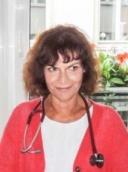 Dr. med. Kerstin Martin-Rumler - Privatpraxis