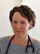 Dr. med. Angela Krey