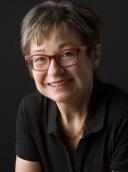 Dr. med. Anne Katrin Eckstein