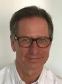 Dr. med. Stephan Ballhaus