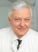Prof. Dr. Dr. Dr. (Hu) Karl Andreas Schlegel