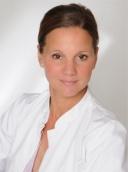 Dr. med. Juliane Stüven