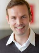 Dr. med. Daniel Krause