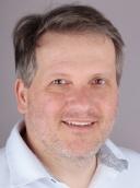 Dr. med. dent. Jan Matthias Hajto