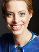 Dr. med. Katrin Decker - Privatpraxis