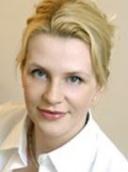 Dr. med. Romika Hilbert