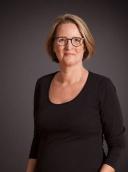 Delia Schädel