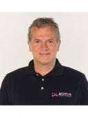 Dr. Andreas C. Bortsch