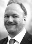 Dr. med. Jochen Jung