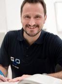 Dr. med. Boris Gerigk
