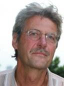 Dr. med. Dietrich Beuthner