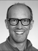 Dr. med. dent. M.Sc. Torben Hennies