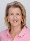 Meike Twietmeyer
