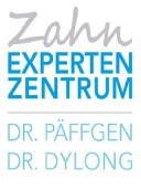 Zahn-Experten-Zentrum Dr. Christian Päffgen, MSc Dr. Natascha Dylong, MSc