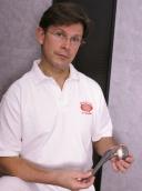 Dr. med. Bernd Schudde