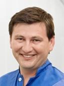 Robert Niedermaier