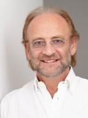 Dr. med. Dr. med. dent. Peter Herz