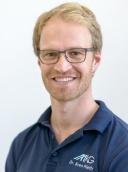 Dr. med. Dr. med. dent. Sven Anders Rieth