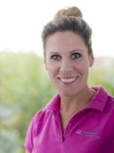 Dr. med. dent. Stephanie Schulz