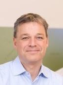 Dr. med. Markus Günther