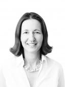 Dr. med. dent. Claudia Schaller