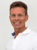 Dr. med. Jörg Thieme